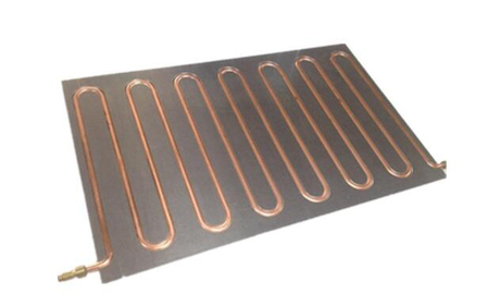 water cooling plates.jpg